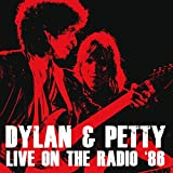 Their Best - Live On The Radio - Live At The Entertainment Centre, Sydney, Australia Feb 24/25, 1986