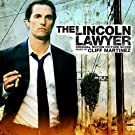 Lincoln Lawyer,the