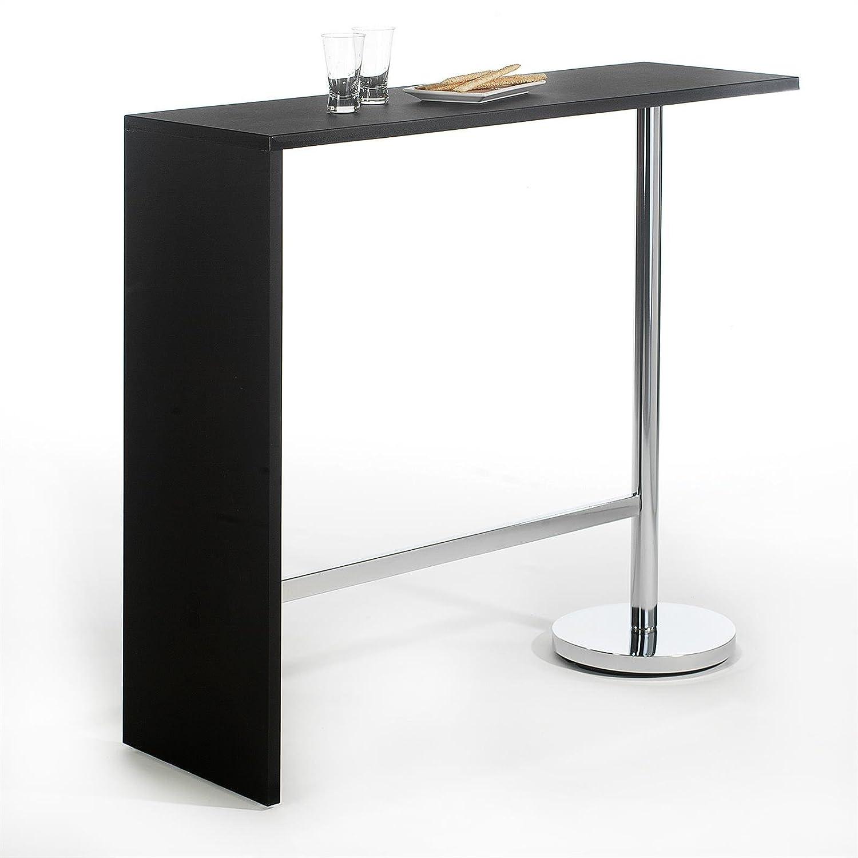 table hauteur 1 metre