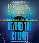 Beyond the Ice Limit: A Gideon Crew N...