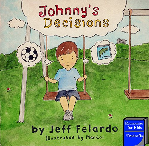 Free Kindle Book : Johnny