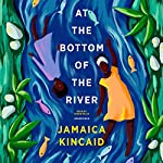 At the Bottom of the River   Jamaica Kincaid