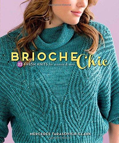 brioche-chic-22-fresh-knits-for-women-men