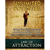Law of Attraction Marketing & Mindset - How to Get Rid of Limiting Beliefs and Attract All the Clients You Want