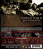 Image de World War II: Bloodbath [Blu-ray] [Import allemand]