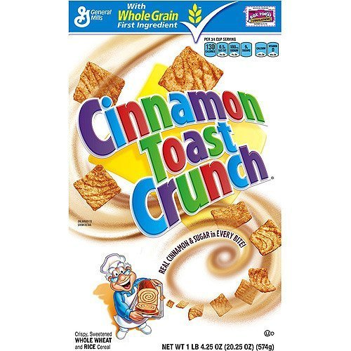 general-mills-cinnamon-toast-crunch-cereal-2025oz-box-pack-of-4-by-general-mills