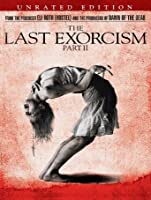 The Last Exorcism Part II Unrated [HD]