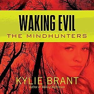 Waking Evil Audiobook