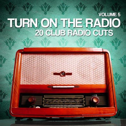 rumours-radio-edit