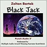 Black Jack: A Day in the Afterlife | Zoltan Bartok