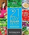 The 21-Day Sugar Detox Bust Sugar   Carb Cravings Naturally