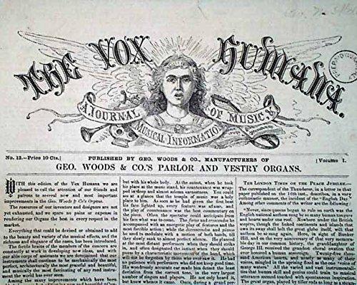 vox-humana-george-woods-cambridge-massachusetts-musical-organs-1870s-journal