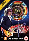 Live In Hyde Park [DVD] [2015] [NTSC]