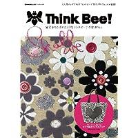 Think Bee!  表紙画像