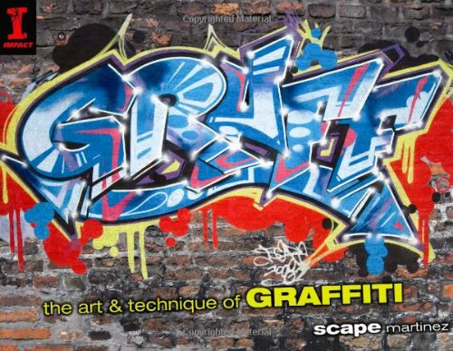 graff-the-art-technique-of-graffiti