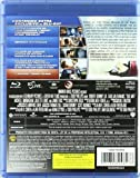 Image de Salidos De Cuentas (Blu-Ray) (Import Movie) (European Format - Zone B2) (2011) Robert Downey Jr; Zach Galifian