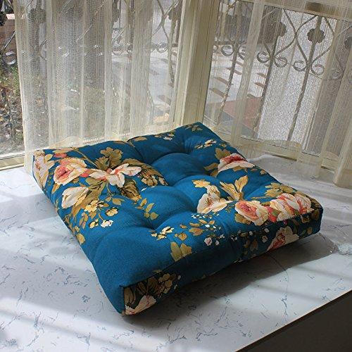new-day-coussins-de-toile-flottant-tapis-de-fenetre-montrent-canape-jardin-coussins-multicolores-plu
