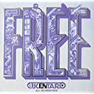 Free [12