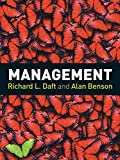 img - for Management book / textbook / text book