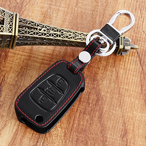 car-remote-key-holder-case-cover-fit-kia-rio-k2-cerato-optima-k3-k5-sportage-sorento-flip-remote-key