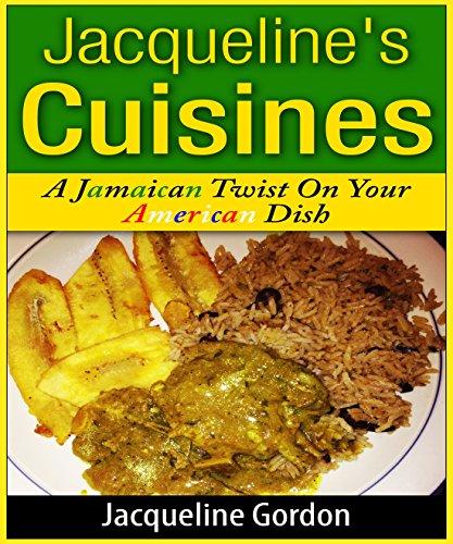 Free Kindle Book : Jacqueline