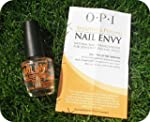 OPI Nail Polish Nail Envy Sensitive &...