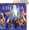 The Little Book of Chelsea