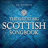 EMI Presents The Great Big Scottish Songbookby Various Artists