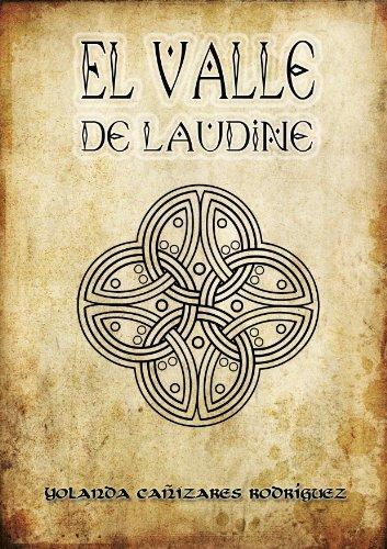 El Valle De Laudine descarga pdf epub mobi fb2