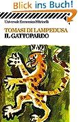 Il Gattopardo (Universale economica)