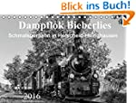 Dampflok Bieberlies in Herscheid-H�in...