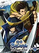 戦国BASARA Judge Endの画像