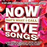 Now Love Songs