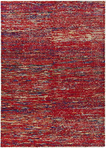 chandra-rugs-dexia-rectangular-hand-woven-contemporary-area-rug-5-x-76-red-multicolor