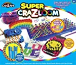 Cra-Z-Art Shimmer and Sparkle Super C...