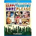 Happythankyoumoreplease [Blu-ray] [2010] [US Import]