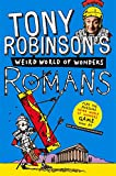 Romans (0330533894) by Robinson, Tony