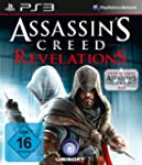 Assassin's Creed: Revelations (Inkl....