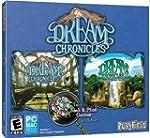 Dream Chronicles & Dream Chronicles 2...