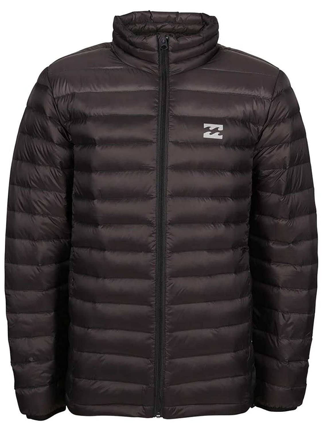Herren Jacke Billabong Salt Creek Down Jacket