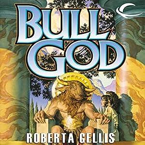 Bull God Audiobook