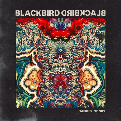 Blackbird Blackbird-Tangerine Sky-WEB-2014-LEV Download