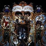 echange, troc Michael Jackson - Dangerous