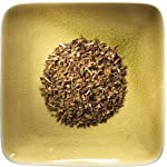 Chocolate Peppermint Herbal Tea