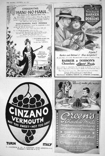 vermouth-1920-de-cinzano-de-chocolat-de-grossmiths-hasu-aucun-hana-barker-dobsons