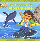 Au Secours de Bb Baleine !