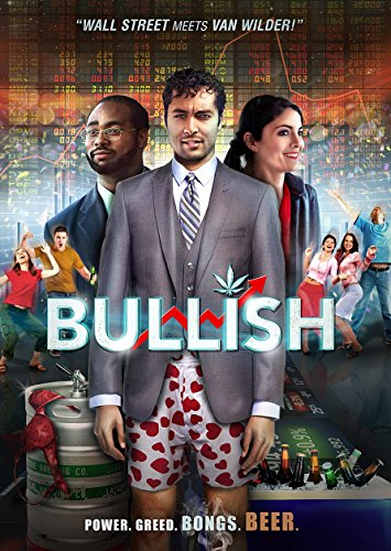 Bullish [Edizione: Francia]