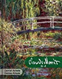 Claude Monet (Q-Z): 500+ Impressionist Paintings - Impressionism - Annotated Series