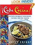 cuba cocina: The Tantalizing World of...
