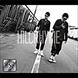 Summer Up-Hilcrhyme